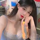 夏柔萱 個人檔案