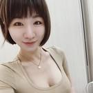 樂妍妍 個人檔案