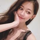 李妍芯 個人檔案