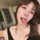 紫玥ㄦ 個人檔案