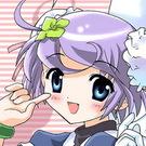 木子李蕙 個人檔案