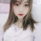 夢仙兒 個人檔案